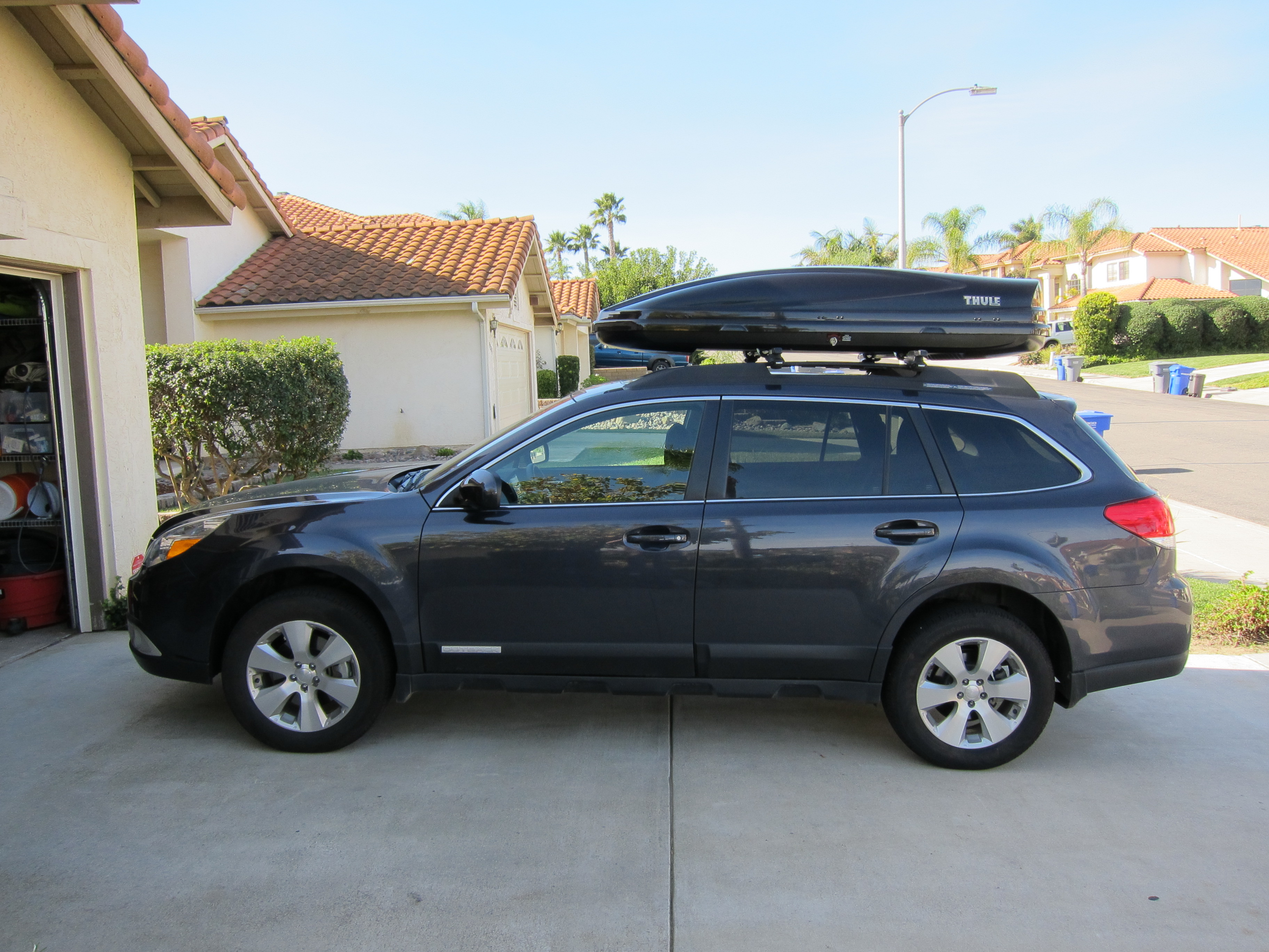 Subaru Crosstrek Rally Bar besides File 2001 04 Ford Escape furthermore Page 7 together with 2012 Hilux besides 2016 Subaru Outback 36r Review Road Test 41372. on 2014 subaru forester roof rack